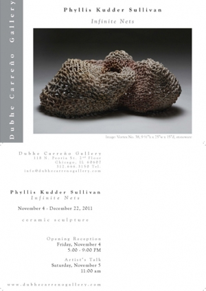 Dubhe Carreño Gallery