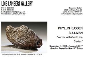 Lois Lambert Gallery