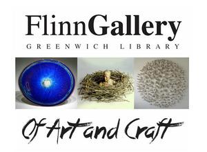 Flinn Gallery