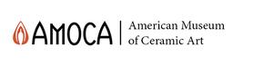 American Museum of Ceramic Art