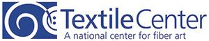 Textile Center of Minneapolis