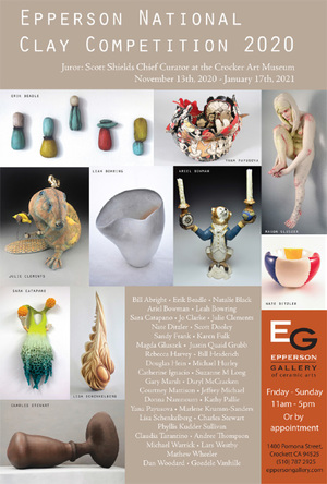 Epperson Gallery